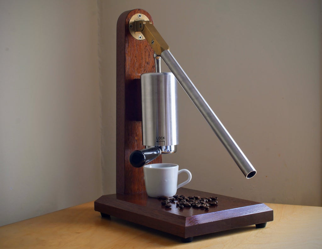 How You Can Create Your Coffee Mill For French Press Revenue