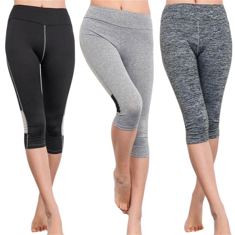Capri Pants For Women- Providing You With Comfort And Style At Whatever You Do