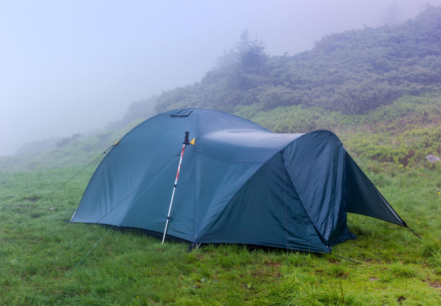 How To Acquire Tents For Camping