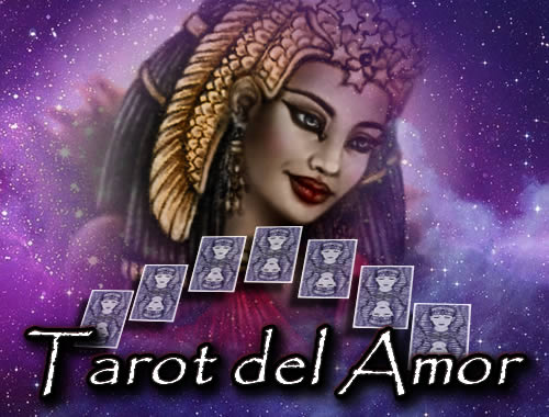 Truth About Tarot Card Reading