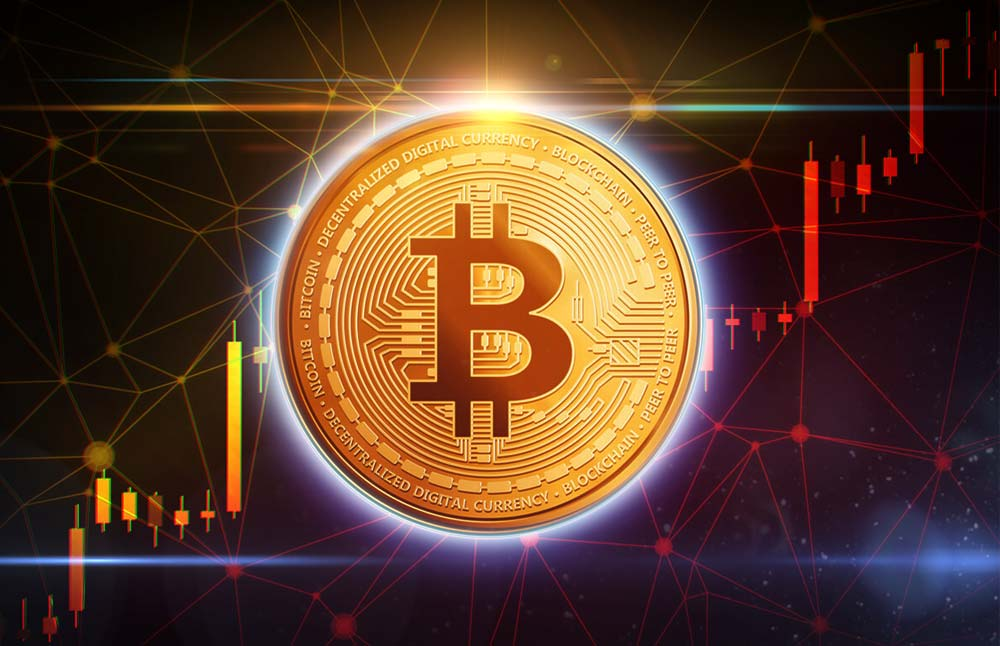 My Biggest Anonymous Bitcoin Payment Gateway Lesson