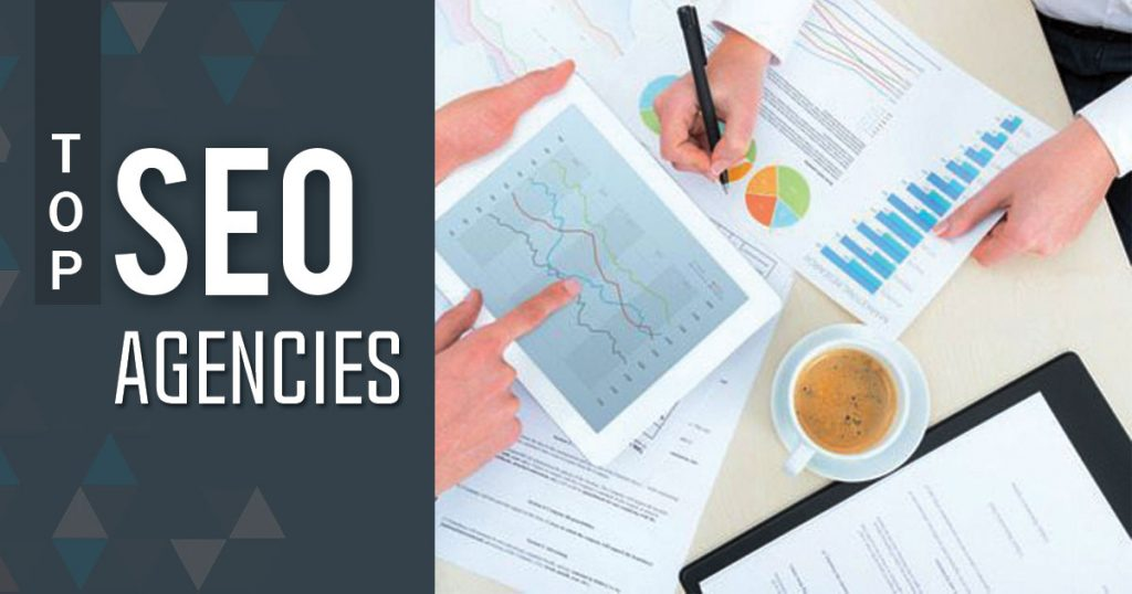 Four Methods To Have Extra Interesting Professional Seo Company
